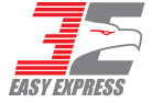 Easy Express